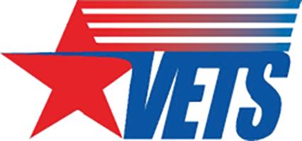 DOL Vets Logo