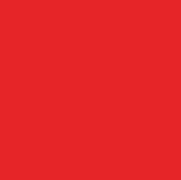 NCHV Logo